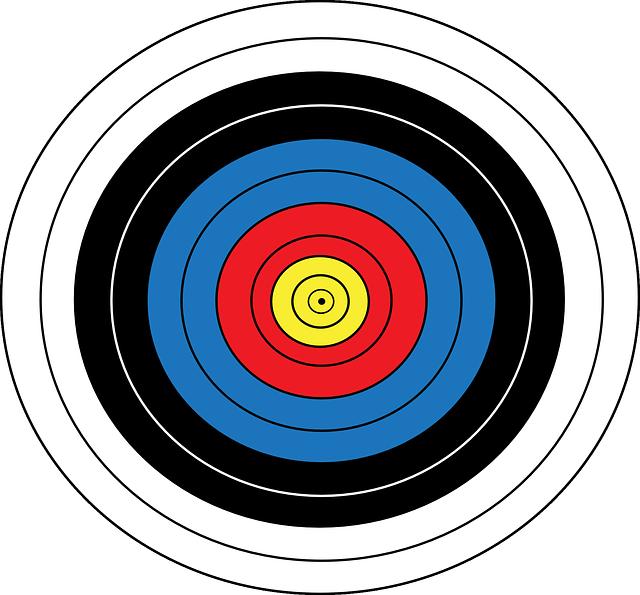 archery-152912_640